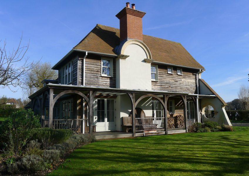 Bosham House 2