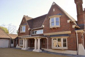 new-house-design-chichester