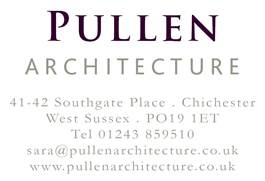 pullen-architecture-contact